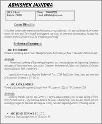 Sales Position Cover Letter Sample 30 New Cover Letter For Entry Level Sales Position