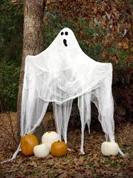 ... Large Size of Halloween: Halloween Astonishing Homemade Cheap  Decorations For Your Home Scary Ideas To ...
