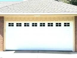 craftsman garage door opener reset reset craftsman garage door opener programming craftsman garage door opener to