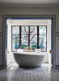 tub shower combo ideas spanish style bathroom ideas spanish style bathroom tiles 4 5 bathtub organization tubs