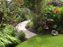 Small Picture My Garden Today Angie Barker Trading as Garden Design for All