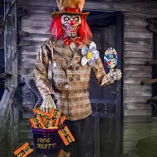 Spirit Halloween - The best free treat is $100 #SpiritHalloween Gift ...