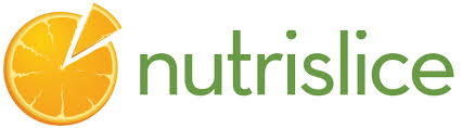 Image result for nutrislice k12