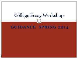 written college essays pre written college essays