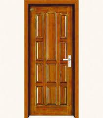 indian home main door designs. main door designs for indian homes home design