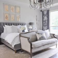 master bedroom decor gold designs