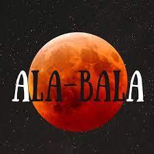 Ala-Bala - Home | Facebook