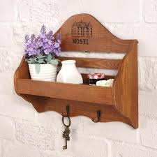 Wooden Coat Rack With Storage Best Wooden Wall Hook Rack Rustic Wooden Coat Rack Wood Wall Hooks