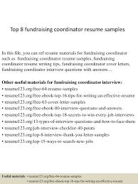 Cover Letter Sample Of Skills For Resume Sample List Of Skills For