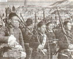 Китай после первой мировой войны Мир между мировыми войнами Китай после первой мировой войны фото
