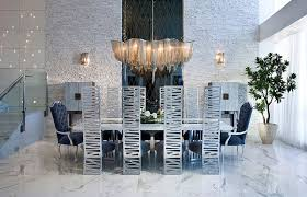 modern dining room table. Modern Dining Room Furniture Table