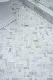 tile floor. Tile Floor Ideas Pattern Bathroom Outstanding Designs Glamorous Vinyl .