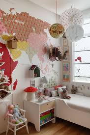 One Direction Wallpaper For Bedroom 17 Best Ideas About Map Bedroom On Pinterest Travel Bedroom