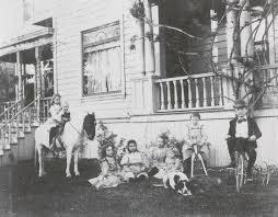 Pin on Family History