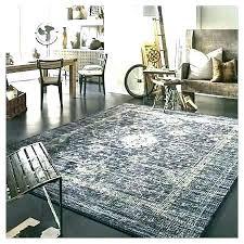 threshold rugs threshold rugs threshold rug threshold area rugs target threshold rug target area rugs vintage