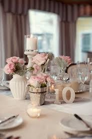 Shabby Chic Wedding Decor Ideas Decorating Of Party