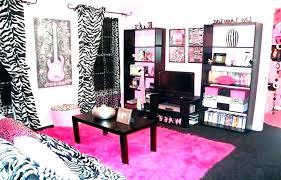 pink and black zebra bedroom pink zebra wall decor zebra wall decor bedroom zebra bedroom sets