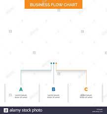 Idea Ideas Creative Share Hands Business Flow Chart