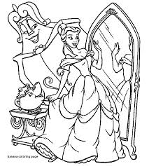Mona Lisa Coloring Pages German Shepherd Coloring Pages Luxury