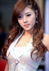 Korean Girl Hair Style cute hairstyles for girls korean cute girls hairstyles color and 3725 by wearticles.com