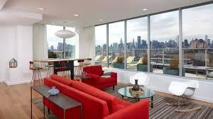 apartment complexes long island new york. apartment complexes long island new york o