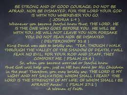 Strong Christian Quotes Best of Be Strong Christian FaithBible Verses Pinterest Faith Bible