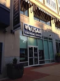 usaa financial center closed 25 reviews banks credit unions 1301 south joyce st pentagon city arlington va phone number yelp