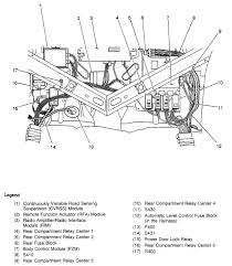 1999 cadillac deville traction control diagram wiring diagram Traction Control Wiring Diagram 1999 cadillac deville traction control diagram wiring diagram diagram 1999 cadillac deville lights stopped working bulbs davis traction control wiring diagram