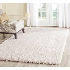shag rugs. Perfect Shag Safavieh Popcorn Shag Ivory 6 Ft X 9 Area RugSG267A6  The Home Depot And Rugs D