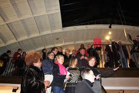 20 Artistas de la Asociación de Artistas Plásticos Goya-Aragón exponen en  Paris