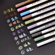 Buy <b>sta black</b> pen and get free shipping on AliExpress.com