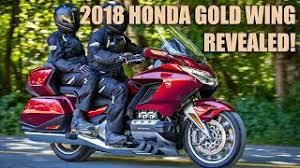 2018 honda valkyrie. delighful valkyrie 2018 honda gold wing launch in honda valkyrie