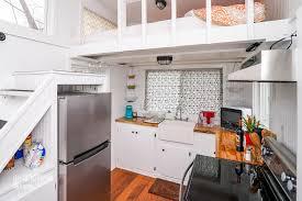 tiny house kitchen appliances. Tiny House Kitchen Appliances Ideas N