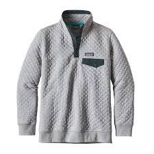 grey cotton quilt grey jersey cotton duvet cover dark grey cotton quilt