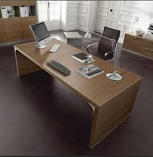 I will most likely end up building/making my own desk the next time I move.
