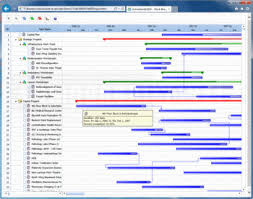 Componentsource News Scheduling Components