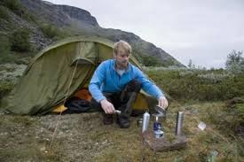 outdoor camping. Delighful Outdoor Campingcookingoutdoorscookeville Inside Outdoor Camping