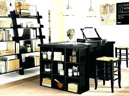 storage solutions for office. Wonderful For Filing Cabinet Solutions Office File Storage Home  Ideas  Intended Storage Solutions For Office O