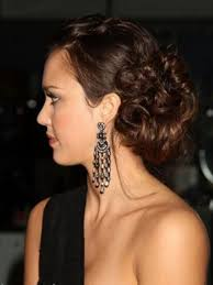 Long Hair Updos For Prom Curly Wedding Prom Hairstyle For Long