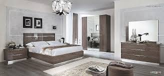 chic bedroom furniture.  Bedroom Modern Bedroom Grey And White Luxury Platinum Legno Bed Bedrooms  Furniture To Chic