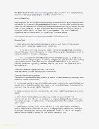 Resume Sample Of Forklift Operator Valid Best Forklift Operator