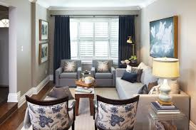 Different Types Of Interior Design Types Of Interior Design Services Types  Of Interior Design Plans