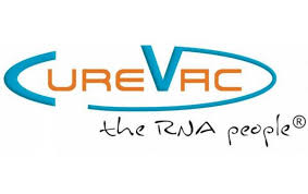 Sitting pretty atop a cash pile of €355m, curevac has the financial muscle to carry out these plans.more importantly, the company also has an additional trick up its sleeve, a rabies vaccine. Gsk And Curevac Announce Strategic Mrna Technology Collaboration Specialty Pharma Journal