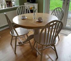 full size of kitchen how to paint a kitchen table without sanding spray paint kitchen
