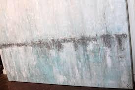 painting plaster walls best of original venetian plaster wall art