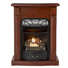 how long will a 100lb propane tank last for a gas fireplace ar15 com