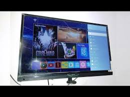 How to Setup & Use Any <b>Android Smart TV Box</b> with any LED TV ...