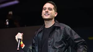 g eazy plots beautiful and ed tour