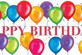 Happy Birthday Sign Templates 017 Template Ideas Bi103 Happy Birthday Ulyssesroom