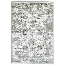 milliken nylon area rugs reviews catalog missold